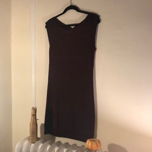 French Connection Bodycon Dress .. Size 10